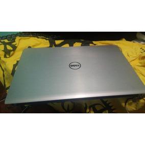 10% Desc. Peças E Comp. Note Dell Inspiron 15 5547