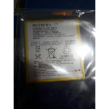 Bateria Sony M4 Aqua