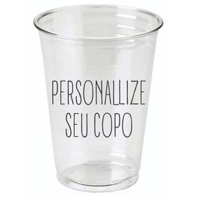 bfde60d4c Copos Personalizados Para Festa Junina - Copos Descartáveis em Goiás ...
