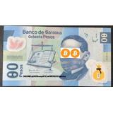 Gana Mas De $80 Diariamente En Bitcoin