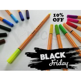 Productos Stabilo Marcadores Y Lapices Black Friday