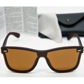 Justin Blaze Oculos - Óculos De Sol no Mercado Livre Brasil df10a5e5c2