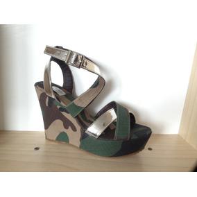 Tacones Plataforma Juveniles - Zapatos Mujer en Miranda en Mercado ... 6719dc729a23