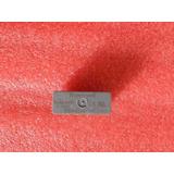 Honeywell Csne151-100 Cerrado Bucle Actual Sensor Ac/dc.