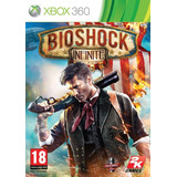 Raft Game - Otros de Xbox 360 en Bs As  Costa Atlántica en Mercado