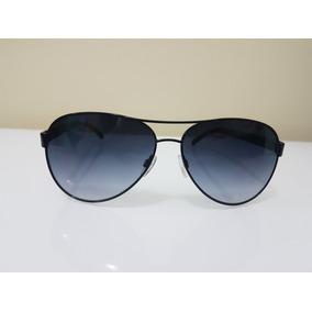 0a6ef41e2bd90 Oculos Calvin Klein Aviador De Sol - Óculos no Mercado Livre Brasil