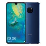 Huawei Mate 20 128 Gb Nuevo Sellado Solo Att Msi