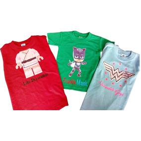 1d3ce348b5 Camisetas Personalizadas Medellin - Camisetas de Hombre en Mercado ...