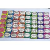 Jabon Phebo 100% Original Aromas Importado Brasil