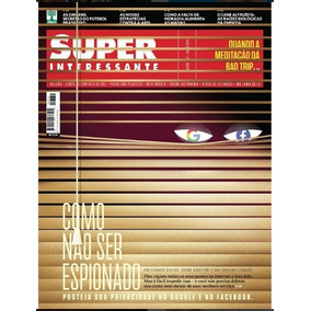 Revista Digital Superinteressante 389 (ed Junho/2018)