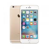 Iphone 6 16gb * No Huella + Audifonos + Mica Vidrio Grado 9