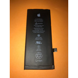 Bateria Pila De Iphone 8 Original Extraída De Equipo