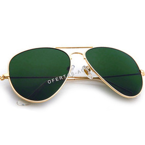 db37463b3e487 Las Gafas De Ciclope X Men - Gafas De Sol Otras Marcas en Mercado ...