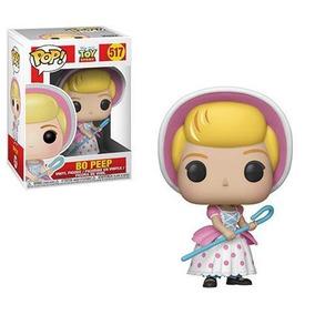 2267dc9c1b2e5 Juguetes Toy Story Bo Peep en Mercado Libre México