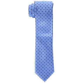 Corbata Tommy Hilfiger - Accesorios de Moda en Mercado Libre Chile 429d17b0eaa
