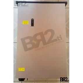 Servidor Hp Proliant Dl580 G7 4x Proc Octa Core 64 Gb
