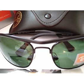 3d9459e431889 Oculos Masculino Ray Ban Demolidor - Óculos De Sol Ray-Ban no ...