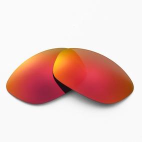 Oculos Oakley Pit Bull Lente Vermelha De Sol - Óculos no Mercado ... efc98f4801