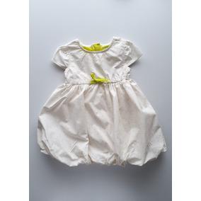 9e9373c9f Vestido De Tul Presentacion - Vestidos 3 en Tlalpan, Usado en ...