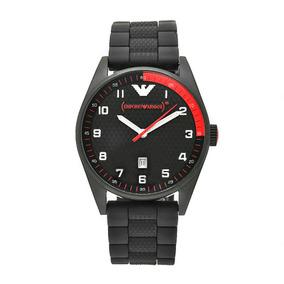 3d8ff49430d Relogio Emporio Armani Ar5892 Novo Original - Relógios no Mercado ...