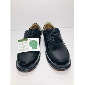 1f885087fe2 Zapatos De Charol Hombre - Zapatos de Hombre en Mercado Libre México