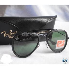 c4c5a221a2a22c Oculos Masculino - Óculos De Sol Ray-Ban Aviator em São Paulo no ...