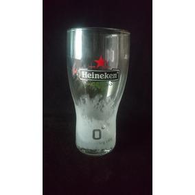 Vaso Heineken