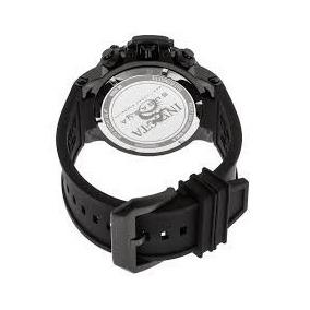 06ff7409376 Relógio Invicta Subaqua Noma Iii 22921 Preto Masculino