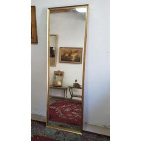 Espejos Grandes Usados Baratos Espejos Usado En Mercado Libre