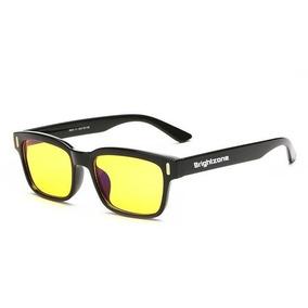 Kit Ray Ban Case Flanela - Óculos no Mercado Livre Brasil 81cd6fb827