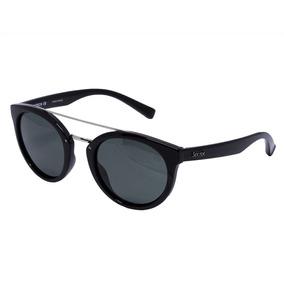 Oculo Sol Feminino Secret - Óculos De Sol no Mercado Livre Brasil 32f9b722cd