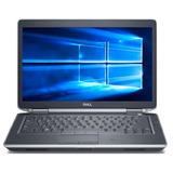 Laptop Dell Core I5 E6430 8gb + 500gb Oferta! Envio Gratis