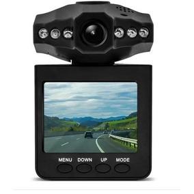 Camera Para Carro Hd Dvr Hd Portable Dvr 2.5 Tft Lcd Screen
