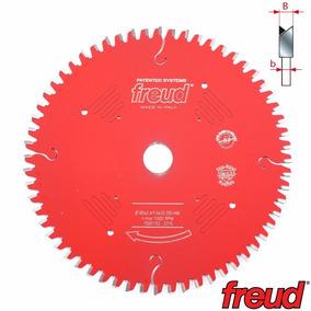Disco De Serra 185mm 60d P/mdf Lp67m-001 Freud