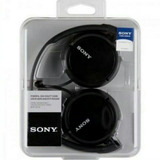 Fone Sony Zx110 Original