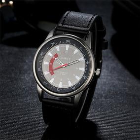 25a8104ed73 Relogio Estilo Casio - Relógios De Pulso no Mercado Livre Brasil