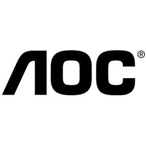 Monitor Aoc 20 E2070swn