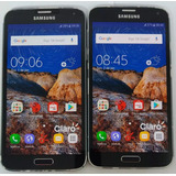 Samsung Galaxy S5 New Edition G903m Original Semi Novo