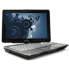 Pantalla De Laptop Hp Pavillion Tx2500 Tactil