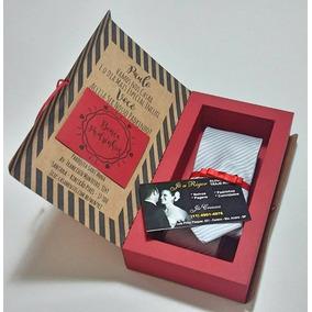Caixa Madrinha Casamento Padrinhos Arquivo Corte Silhouette. R  9 80 9a856f3807