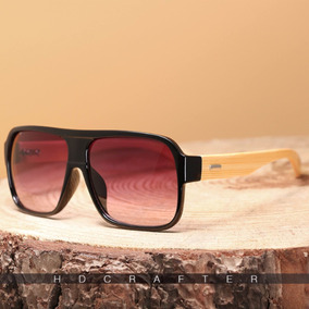 ab25c686f Oculos Orao Azuma Black - Joias e Relógios no Mercado Livre Brasil