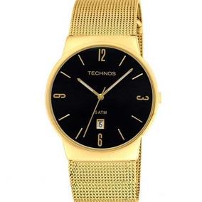 2a239b2217f Lojas Cem Femininos - Relógios De Pulso no Mercado Livre Brasil