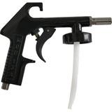 Pistola Bate Pedra Modelo 13a Arprex Sem Caneca