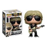 Funko Pop Duff Mckagan 52 - Guns N
