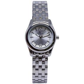 Relógio Allora Original Feminino - Al2035lu/3k