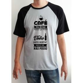 9c5ed57df Camisetas Femininas Com Frases Engraçadas - Camisetas e Blusas no ...