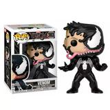 Funko Pop Marvel Venom 363 (32685)
