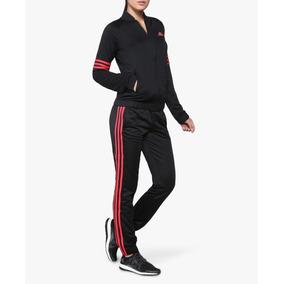 b4c5c4ee90073 Conjunto Adidas Mujer Original - Ropa Deportiva en Mercado Libre ...