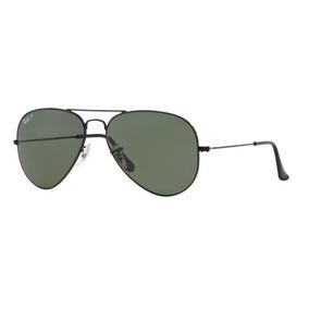Ray Ban Rb3427 002 Aviador Outras Marcas De Sol - Óculos no Mercado ... 1fa13c2516