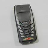 Nokia 8280 Raro Original Snake Cinza Escuro **usado**